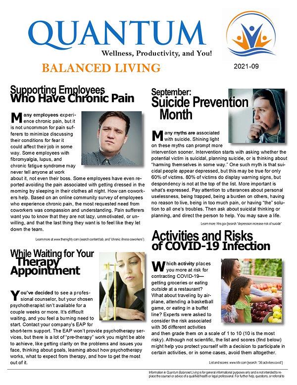 BL-September 2021 Page One.jpg
