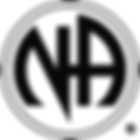 narcotics anonymous, recovery, twelve step, florida