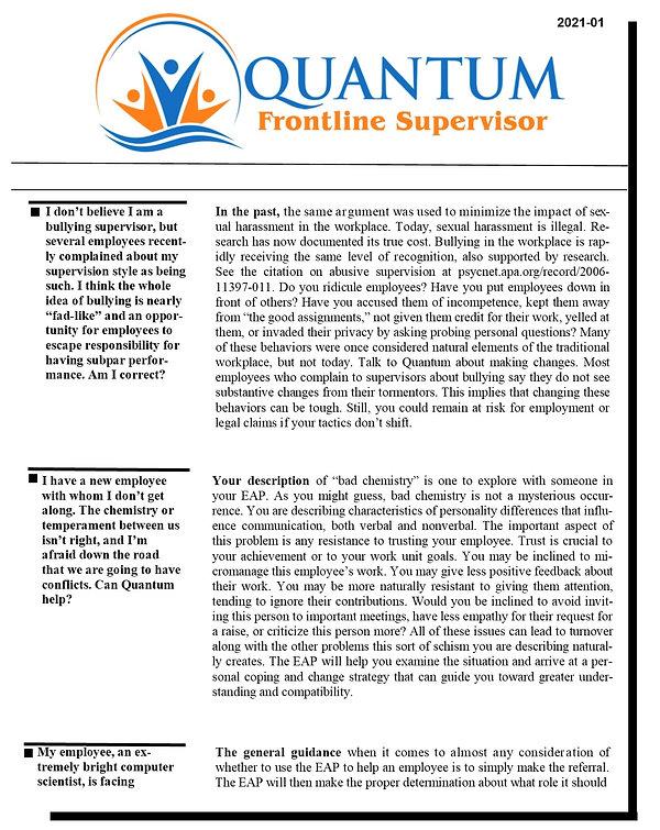 FS-January 2021-page 1.jpg