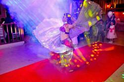 רונה רקדנית בטן (2)