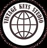 Vintage Keys Studio