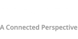 logo_web_white.png