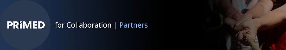 2y_banner_partners.jpg