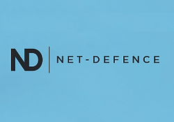 nd_logo.png