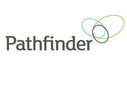 logo_pathfinder.png