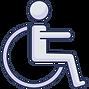 handicape.png