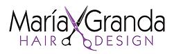 Publicidad, logotipo, diseño gráfico, logo,  graphic design, advertising, branding