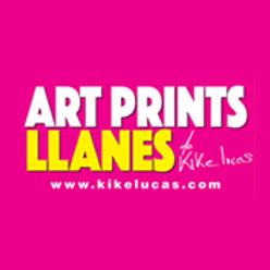 LOGO-ART-PRINTs-WEB.png