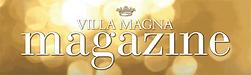 Revistas que maqueté en Grupo Zeta. Revistas, Maquetación, Diseño gráfico, Diseño editorial