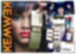 Publicidad, logotipo, diseño gráfico, folleto, catálogo,  graphic design, advertising, branding