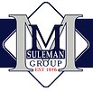 m suleman.png