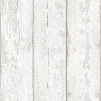 arthouse-white-washed-wood-panel-pattern