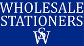 wholesale stationers.png