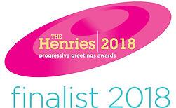 Henries-logo-2018small.jpg