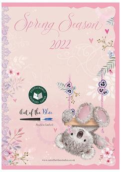 Spring Brochure 2022  (Page 1).jpg