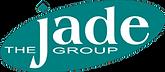 jade group.png
