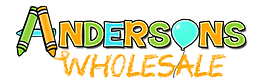 andersons wholesale .png