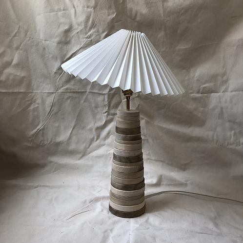 Zig Lamp medium