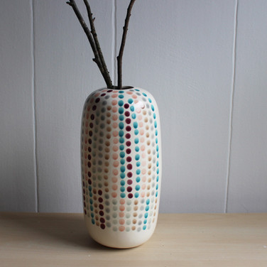 Lou Vase Small.jpg