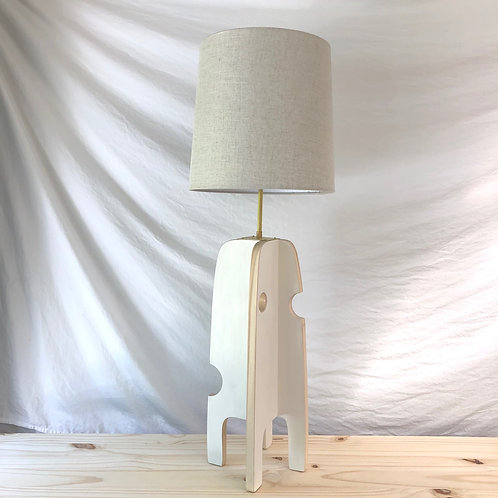 CC Lamp