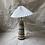 Thumbnail: Zig Lamp medium