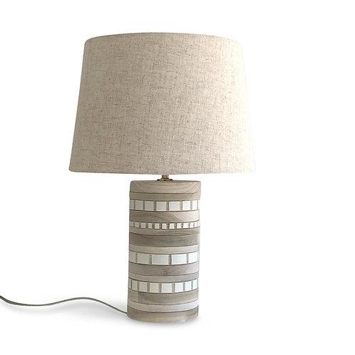 Stack Lamp Medium