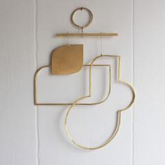Wall Hanging 10 small.jpg