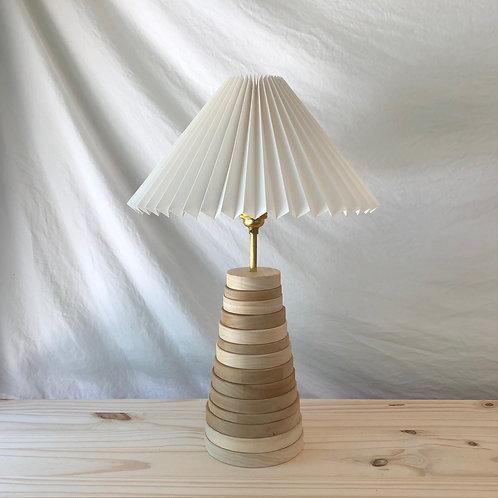 Ziggy Lamp Short