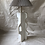 Thumbnail: MM Lamp
