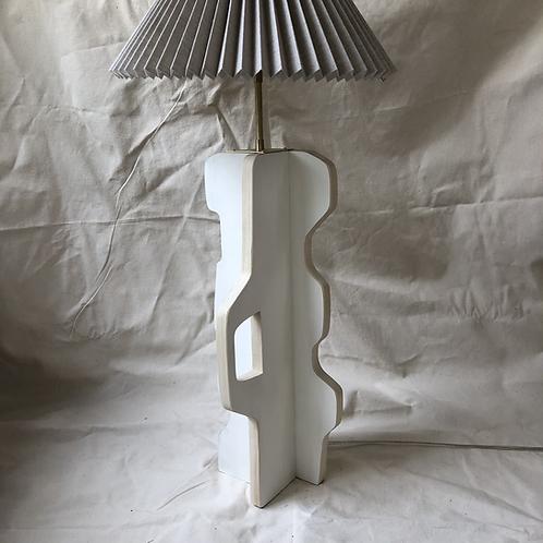 MM Lamp