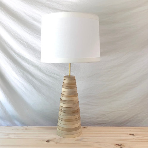 Ziggy Lamp Tall