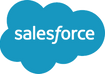 salesforce logo_edited.png