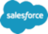 salesforce logo_edited.png
