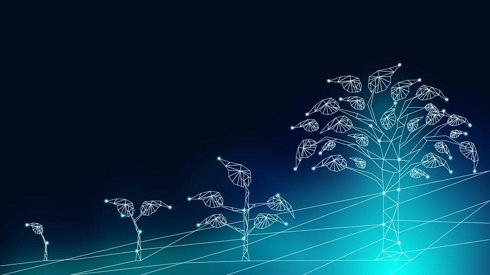 Blue Digital Tree Background.jpg