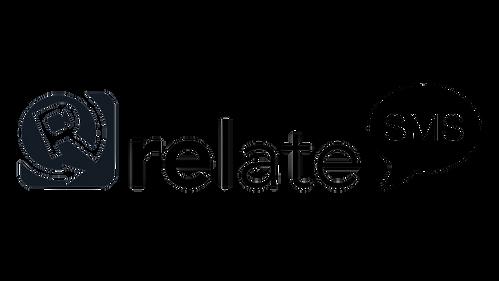 RelateSMSLogo.png