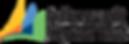 logo-microsoft-dynamics_edited_edited.pn