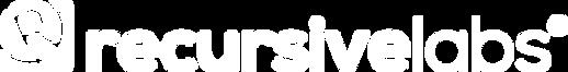 recursive-white-logo-web-R.png