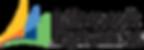 logo-microsoft-dynamics_edited.png