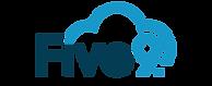 five9-logo1.png