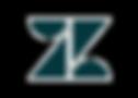 zendesk_edited_edited.png