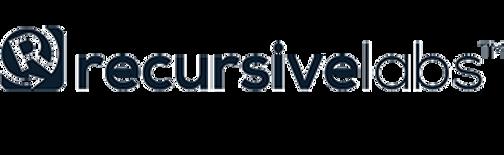 Logo_recursive_labs_cropped.png