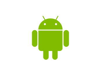 android-logo-0.png
