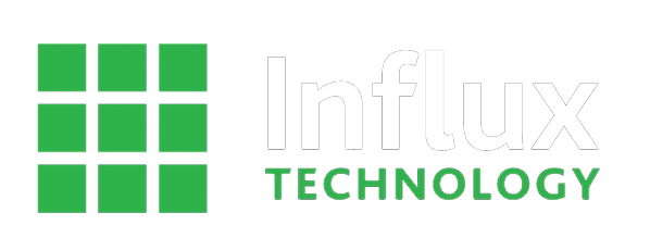 Influx%20Logo2_edited.png