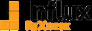 Rexdesk logo_black.png
