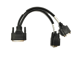 Rebel LT CAN Bus Breakout Cable