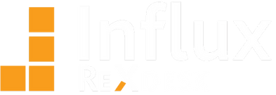 Rexdesk logo.png