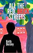 red brick streetsnew.jpg