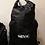 Thumbnail: Seac Sub Seal Dry Backpack