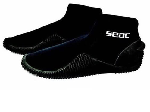 SEAC Low Cut Booties 2mm