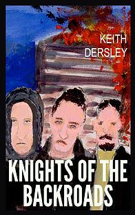 knights of back jul framed.jpg